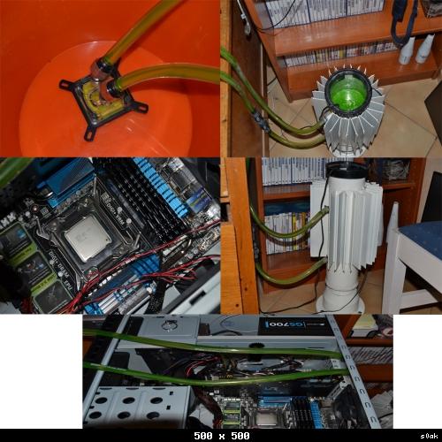 http://membresado.free.fr/upload_images/images/min/1339832395_gmc.jpg