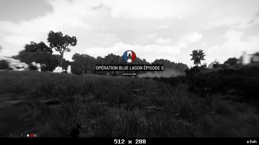 http://membresado.free.fr/upload_images/images/min/1554792710_gmc.jpg