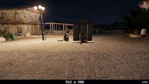 http://membresado.free.fr/upload_images/images/min/1555386349_gmc.jpg