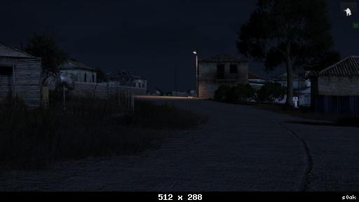 http://membresado.free.fr/upload_images/images/min/1555386496_gmc.jpg