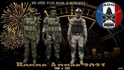 http://membresado.free.fr/upload_images/images/min/1609492028_gmc.jpg